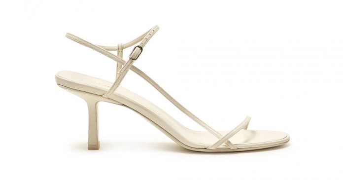 """15 Gorgeous Wedding Shoes You Can Wear Long After """"I Do"""""""