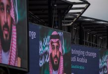 NYTimes report shows how Twitter, McKinsey were complicit in helping Saudi Arabia silence critics