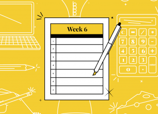 Don't Miss The Last Week Of The Money Diaries Savings Challenge & Save More Than $600