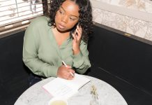 These Phone Interview Tips Will Help You Land Your Dream Job