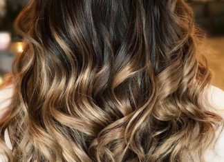 Thinking About Getting Highlights? Read This First
