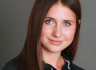 Utah Student Lauren McCluskey Reported Her Ex To Campus Police Before Being Killed