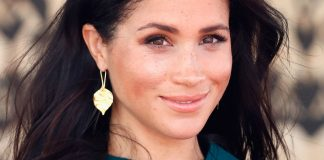 The Cost Of Meghan Markle's Skin-Care Routine Is Even More Humble Than She Is
