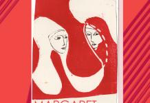 The Best Feminist Books To Spark Your Awakening