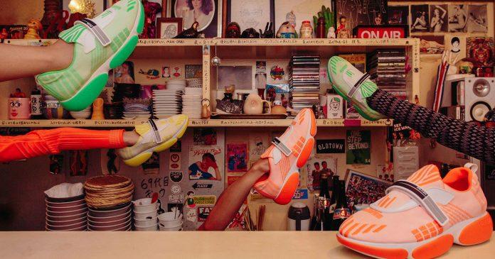 We Found A Prada Shoe Worth Its Price Tag