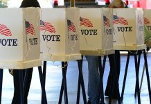 What good are elections, anyway?