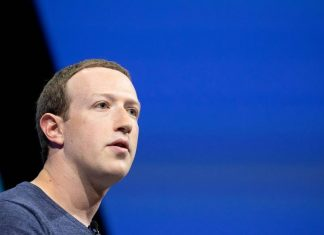 Vox Sentences: Britain and Canada want answers from Mark Zuckerberg