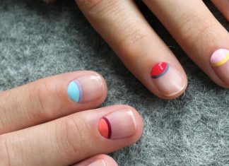 30 Instagram-Worthy Nail Looks To Try In November