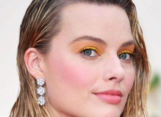 This L.A. Makeup Trend Is Going To Be Huge — Here's How To Pull It Off