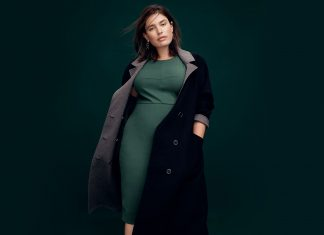 Universal Standard For J.Crew Is Back By Popular Demand