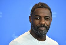People at last admits the obvious, names Idris Elba Sexiest Man Alive