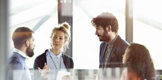 3 Smart Investments to Help You Retain Millennial Employees