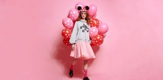 Every Fashion Collab Die-Hard Disney Fans Need To Know