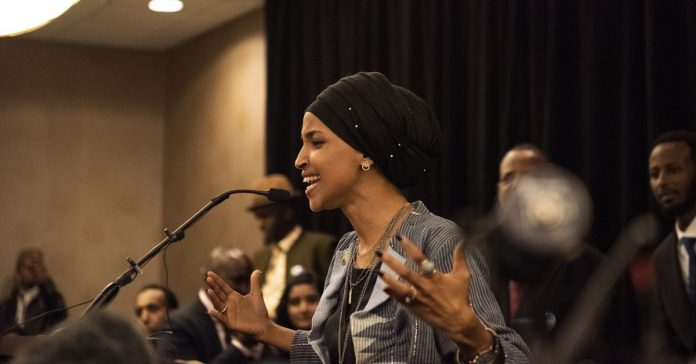 Tlaib and Omar are the first Muslim women elected to Congress. They're also so much more.
