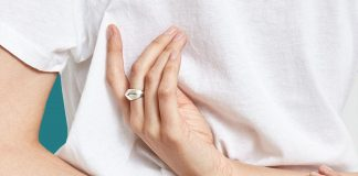 20 Non-Engagement Rings To Buy For Yourself On Singles' Day