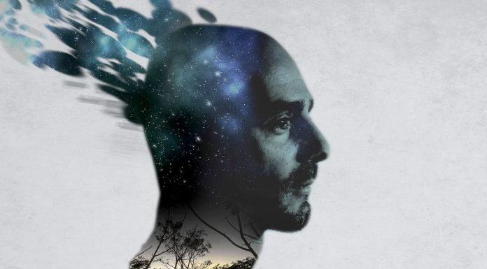 The brutal mirror: what the psychedelic drug ayahuasca showed me about my life