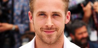 Proof That Ryan Gosling Is Still 'Hey, Girl' Hot