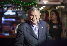 Dana Rohrabacher, Putin's favorite Congress member, just lost his House seat