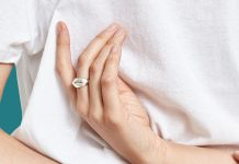 20 Non-Engagement Rings To Buy For Yourself
