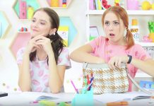 YouTube is full of cringey, clickbait DIY channels. They're even weirder than you think.