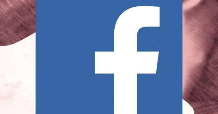 Facebook Went Down Today — & Twitter Has The Best Reactions