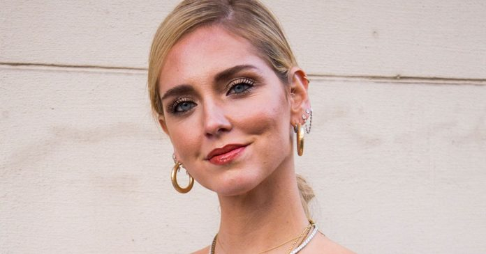 10 Makeup Looks Our Editors Are Wearing This Holiday Season