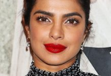 Priyanka Chopra's Makeup Artist Is Spilling All Her Secrets — & They're Good