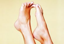 Baby Foot Is Weird, Gross, & The Best Thing EVER