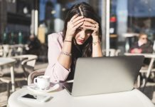 Millennial Women Are Facing Serious Burnout — Here's How to Beat It