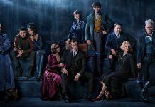 Fantastic Beasts: The Crimes of Grindelwald's bonkers plot twist, explained