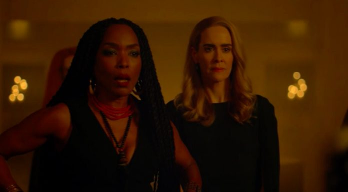 American Horror Story: Apocalypse was somehow both absolutely nuts and largely forgettable