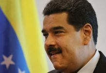The US may name Venezuela as a state sponsor of terrorism. Here's why that could backfire.