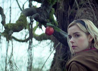 Netflix & Satanic Temple Settle $50 Million Sabrina Lawsuit