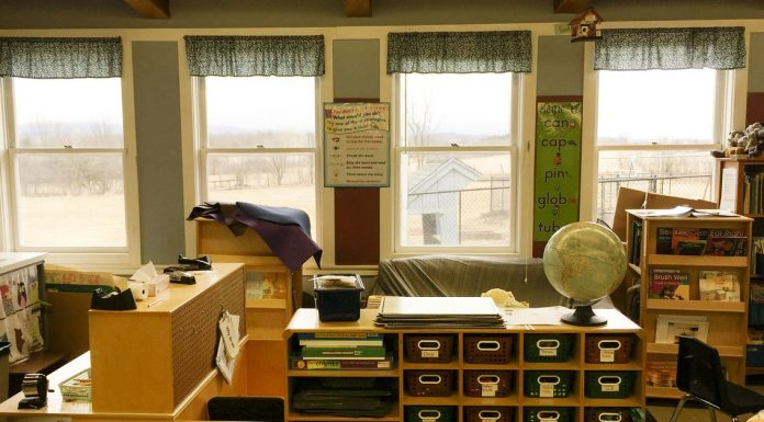 Lawsuits and slashed tires: Vermont's school funding battle