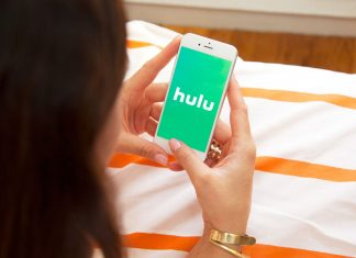 Cyber Monday Streaming Deals You Can't Refuse — With Steals From Spotify & Hulu