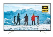 Best Cyber Monday TV Sales So You Can Veg Out All Winter