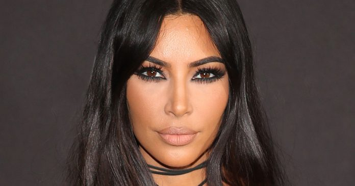 How To Get The Perfect Brows For You, According To The Kardashians' Brow Artist