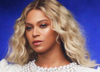 How To Get Beyoncé's Foilyage Highlights