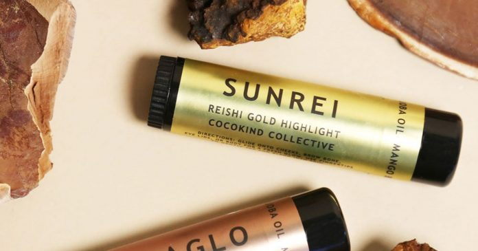 All The Rad New Beauty Products Coming To Whole Foods In 2019