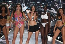 The fantasy of the Victoria's Secret Fashion Show in the era of corporate wokeness