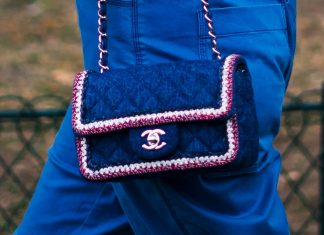 Chanel Will No Longer Use Exotic Skins & Fur