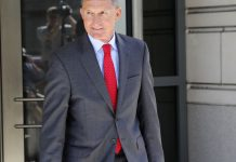4 takeaways from Mueller's sentencing memo for Michael Flynn
