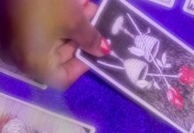 8 YouTubers To Follow For Shockingly Accurate Tarot Readings