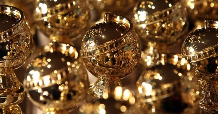The complete list of 2019 Golden Globes nominees