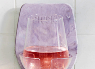 Gifts Under $50 (Because We Know That's The Sweet Spending Spot)