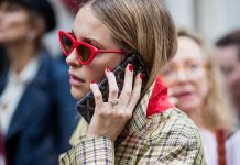 7 Nail-Polish Colors That Will Be Huge In 2019