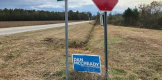 What we knowabout the alleged election fraud plot in North Carolina