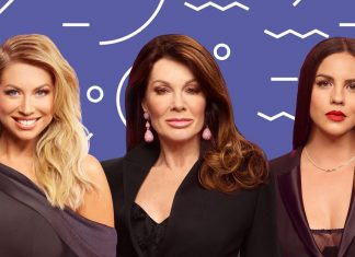 Why the cast of Vanderpump Rules will sell you anything