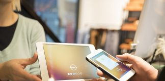 Simplifying Digital Transformation at Your Small Business