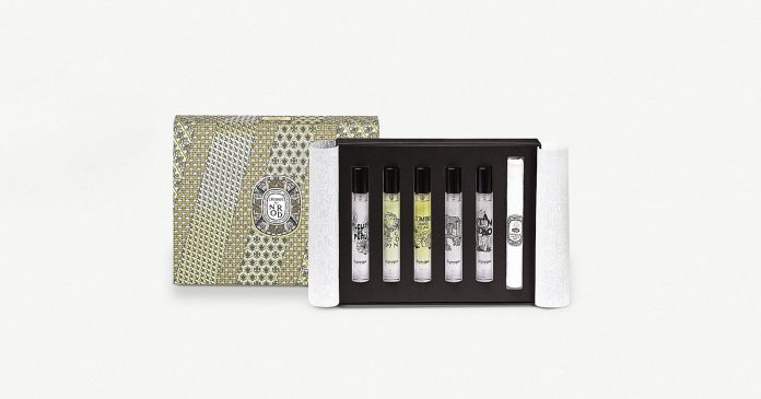 The 9 Best Fragrance Gifts For Difficult People
